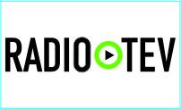 RadioTev