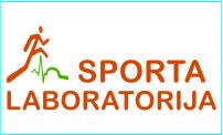 Sporta laboratorija