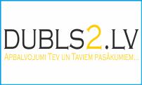 dubls2.lv