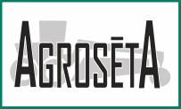 AgroSēta