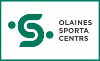 Olaines sporta centrs